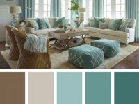 57+ Living Room Color Schemes To Make Color Harmony In Yours regarding 12+ Awesome Gallery For Living Room Color Scheme Ideas