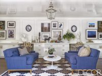 70+ Stunning Living Room Ideas – Chic Living Room Design Photos regarding Living Room Interior Design Ideas