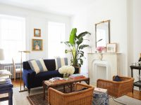 8 Small Living Room Ideas That Will Maximize Your Space pertaining to Living Room Interior Design Ideas