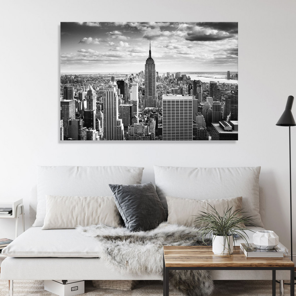 Canvas Art For Living Room   Icanvas intended for Wall Paintings For Living Room