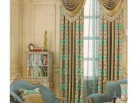 Cheap Curtains For Living Room Exqusite(No Valance) within 14+ Inspiration Gallery For Valance Curtains For Living Room