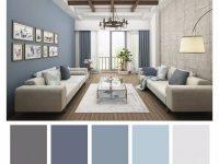 پالت رنگ | Color Palette ويلاي آيينه ورزان موقعي In 2020 with regard to Living Room Paint Color Schemes