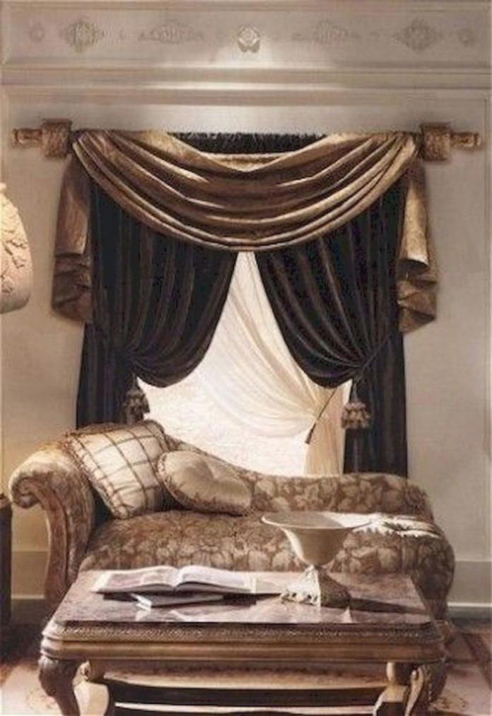 Elegant Living Room Curtains Luxury Elegant Living Room in Luxury Curtains For Living Room