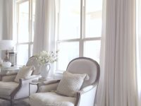 Finishing Touch: Living Room Window Treatments With Premier regarding Curtains For Living Room Windows