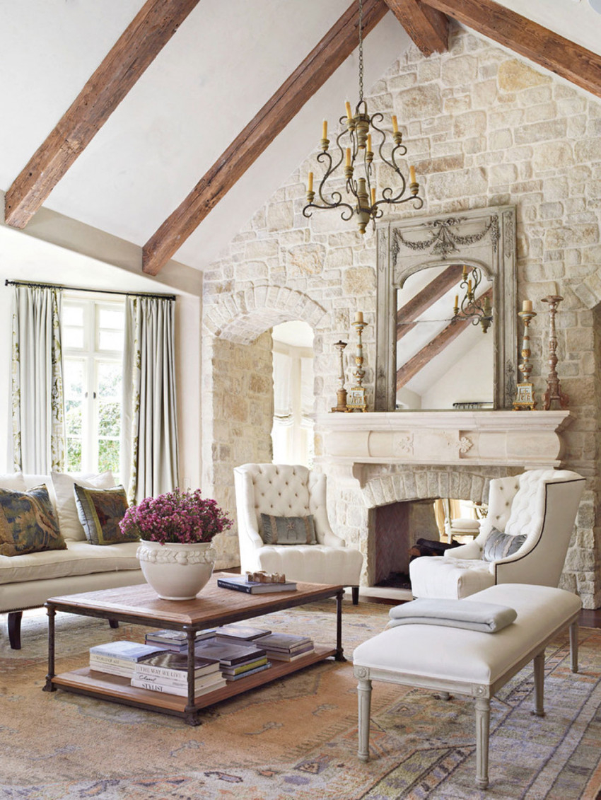 French Country Living Room Ideas To Try In Your Lovely Home with The Best Ideas for French Country Living Room Ideas