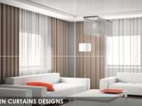Latest Modern Curtains Designs Ideas| Bedroom Window Curtains | Living Room Curtains Designs in Curtains For Living Room Windows