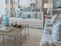 Living Room Color Schemes | Living Room Color Schemes, Paint inside Living Room Color Scheme Ideas