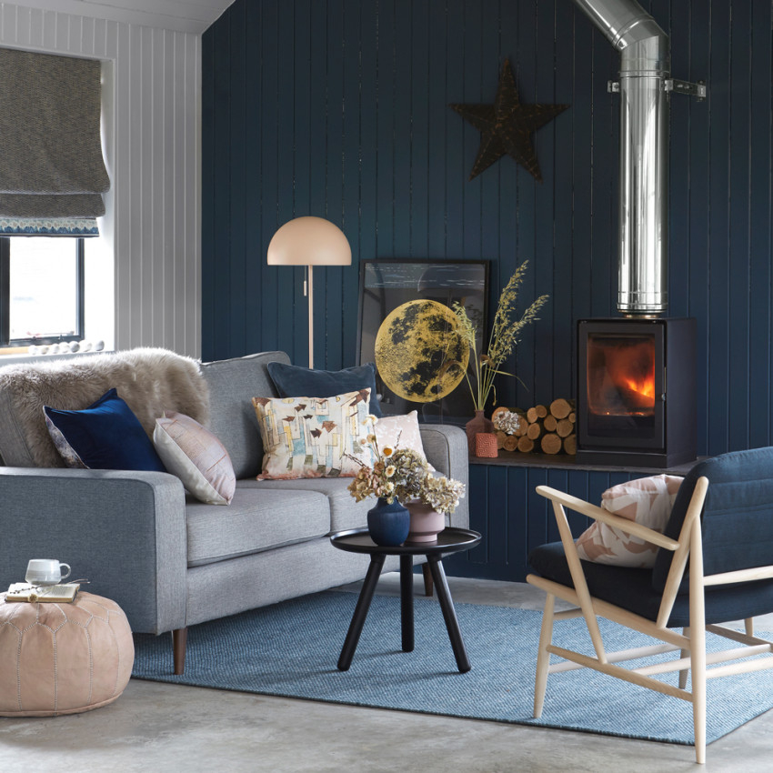 Living Room Colour Schemes – Living Room Colour – Living intended for 12+ Awesome Gallery For Living Room Color Scheme Ideas