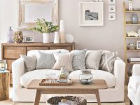 Living Room Colour Schemes – Living Room Colour – Living throughout 12+ Awesome Gallery For Living Room Color Scheme Ideas