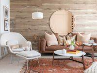 Living Room Lighting Ideas intended for 8+ Amazing Inspiration Ideas For Lighting Ideas For Living Room