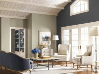 Living Room Paint Color Ideas | Inspiration Gallery for Living Room Paint Color Schemes
