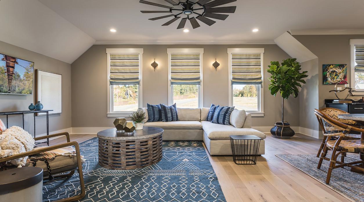 Living Room Paint Color Ideas | Inspiration Gallery inside Living Room Paint Color Schemes