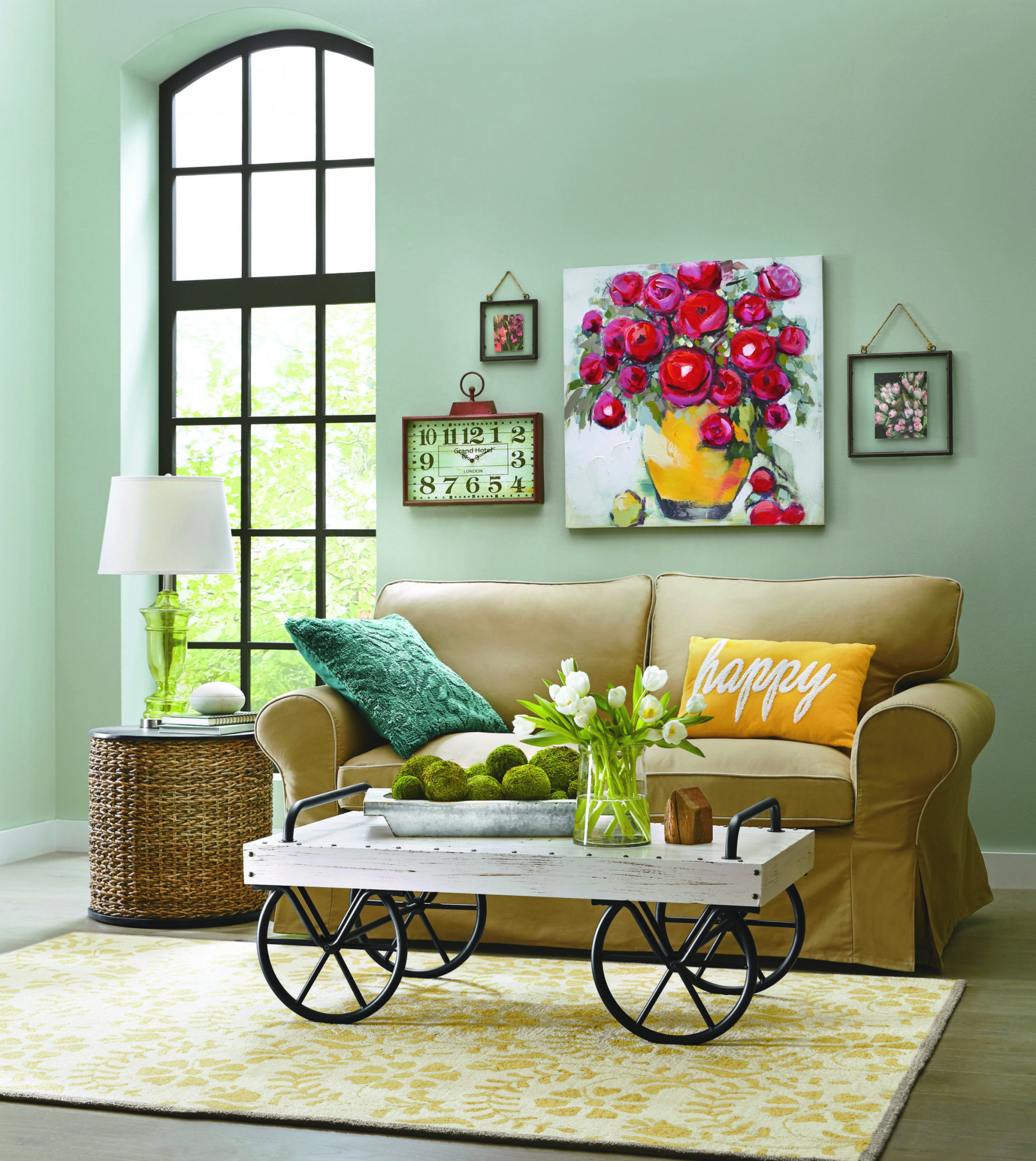 Make The Most Of Your Living Room And Dining Room Combo intended for 13+ Beautiful Ideas For Living Room And Dining Room Combo