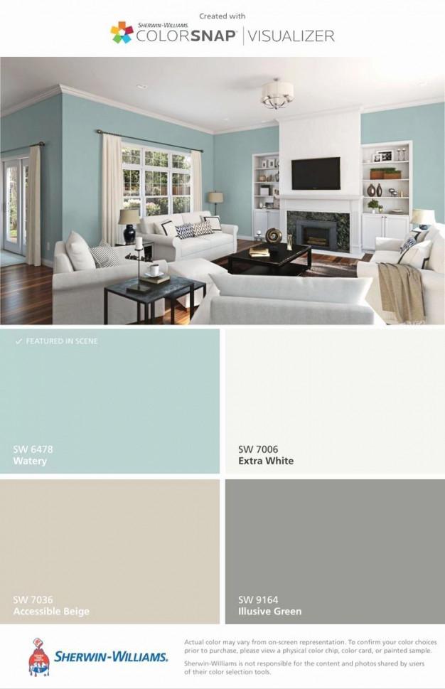 Pinterest Living Room Paint Colors Inspirational Living Room regarding Living Room Paint Color Schemes