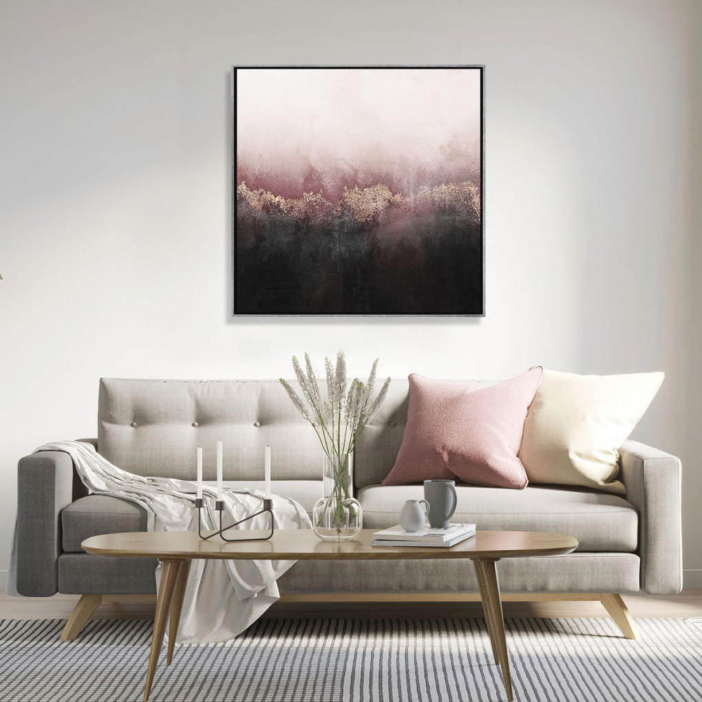 Shoproom Canvas Prints   Icanvas with regard to 10+ Inspiration For Wall Paintings For Living Room