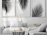 Smarter Shopping, Better Living! Aliexpress | Wall regarding 10+ Inspiration For Wall Paintings For Living Room