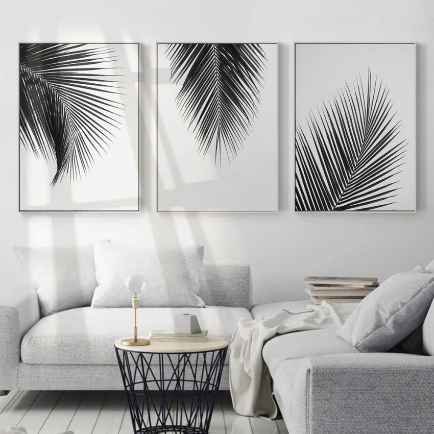 Smarter Shopping, Better Living! Aliexpress   Wall regarding 10+ Inspiration For Wall Paintings For Living Room