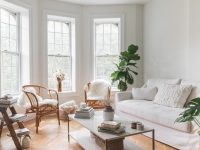The Beginner'S Guide To Decorating Living Rooms inside Ideas Gallery For Living Room Interior Design Ideas
