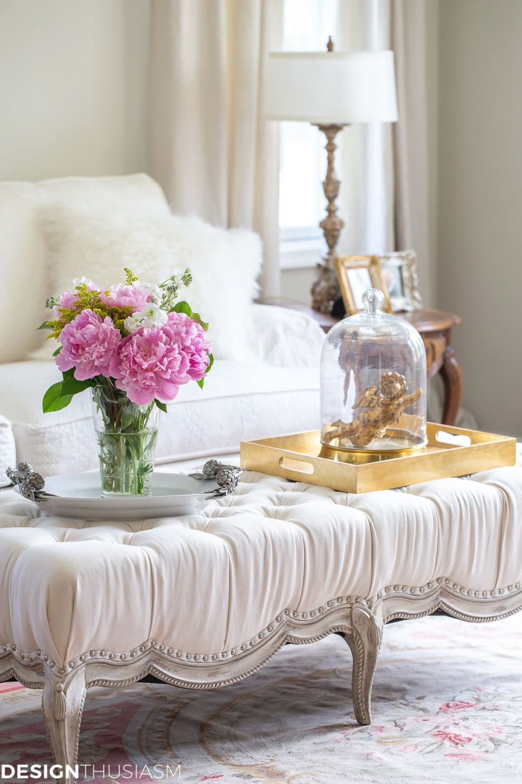 Updated French Country Living Room Decor Ideas regarding The Best Ideas for French Country Living Room Ideas