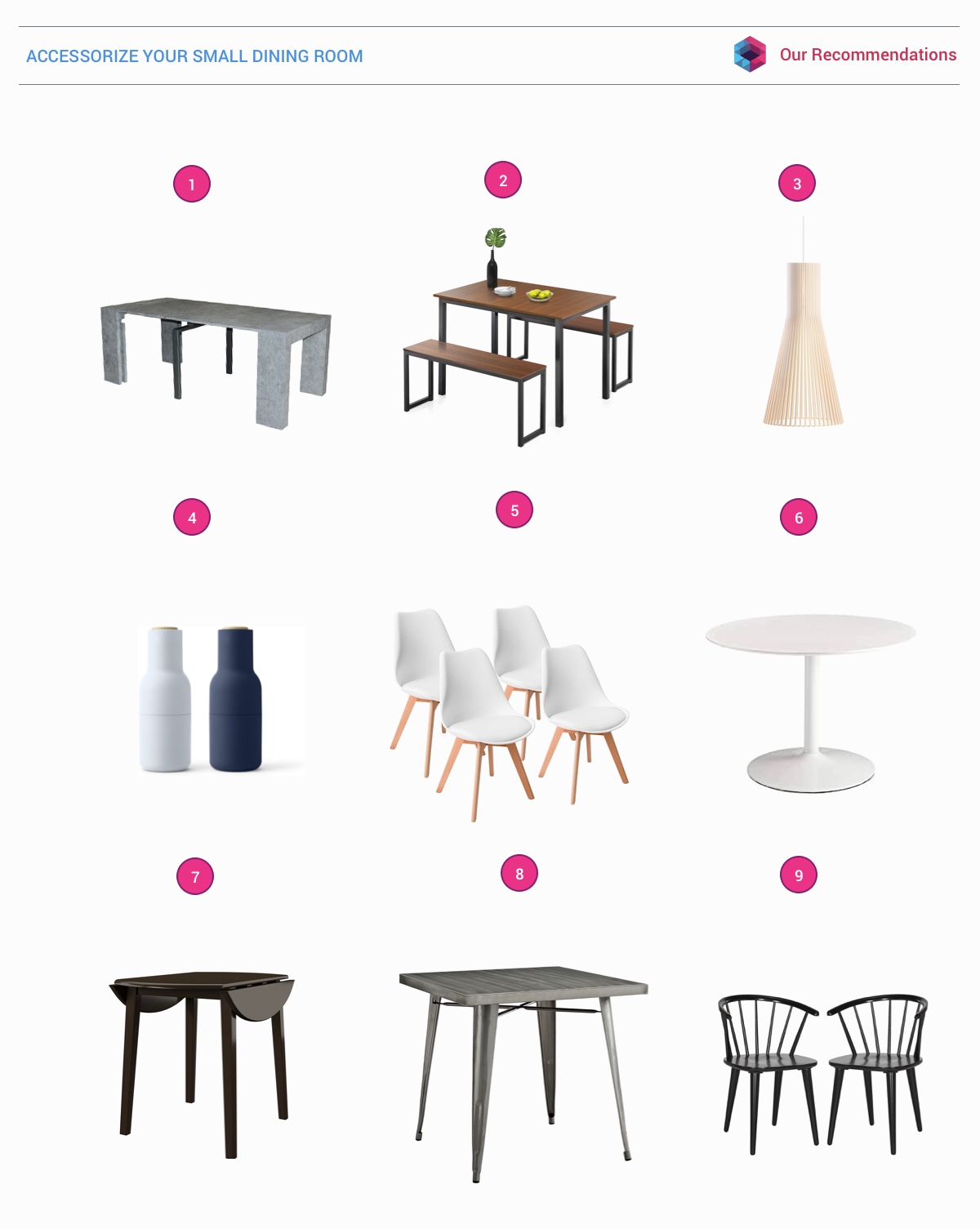 dining-furniture-and-accessories