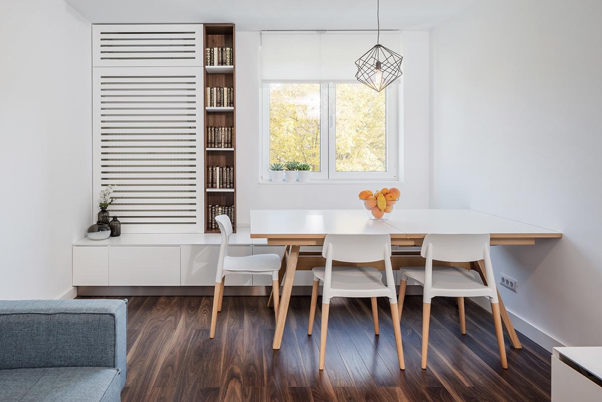dining-window-seat