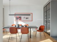 modern-red-dining-chairs