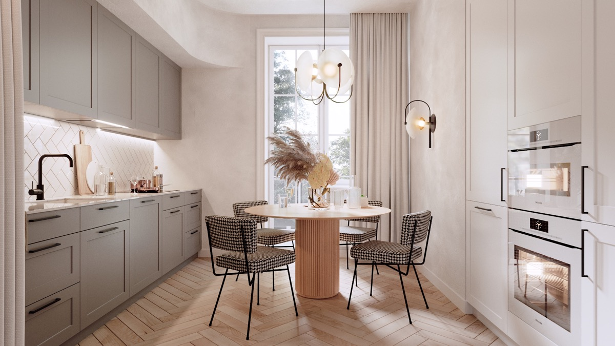 pedestal-dining-table-2
