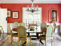 red-and-green-dining-room-1