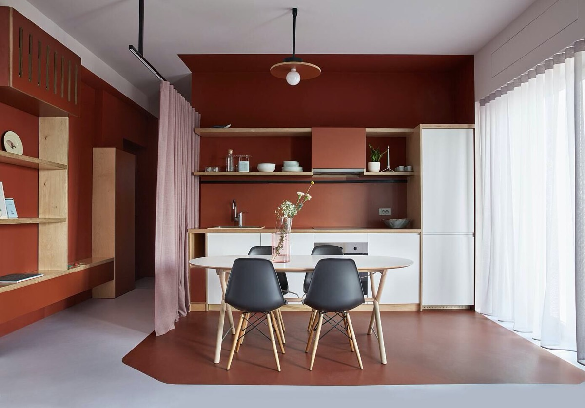 red-dining-room-ideas