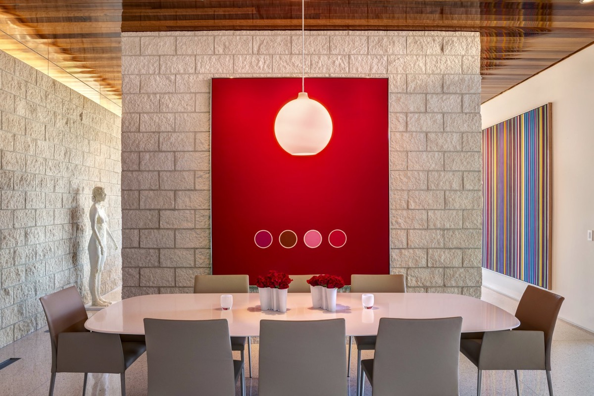 red-dining-room-inspiration