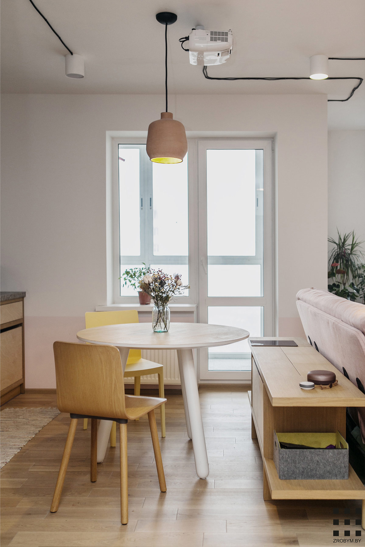 small-dining-area-solutions