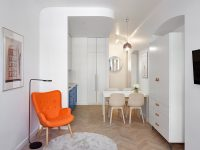 small-dining-room-design