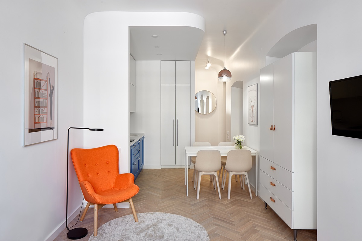 small-dining-room-design