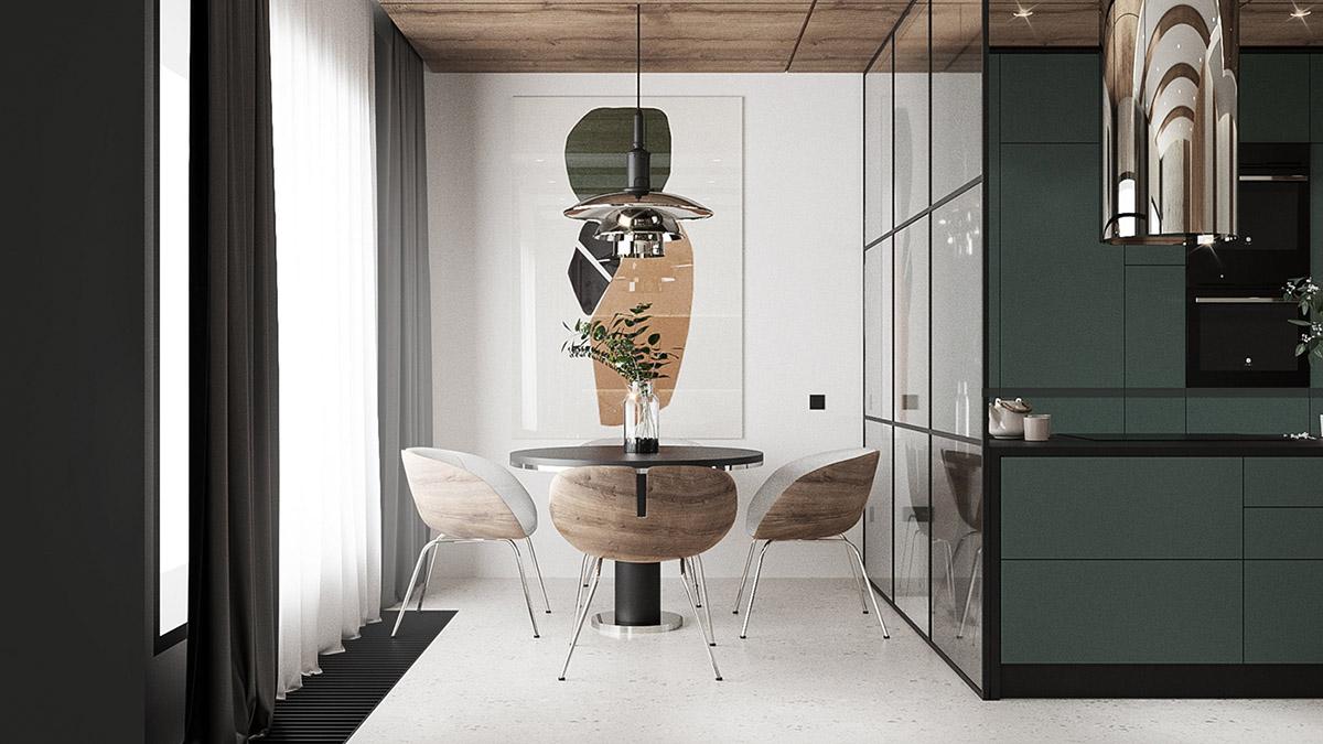small-dining-room