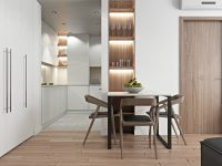 small-modern-dining-set-ideas