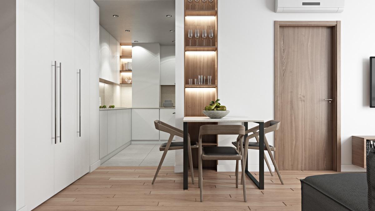 small-modern-dining-set-ideas