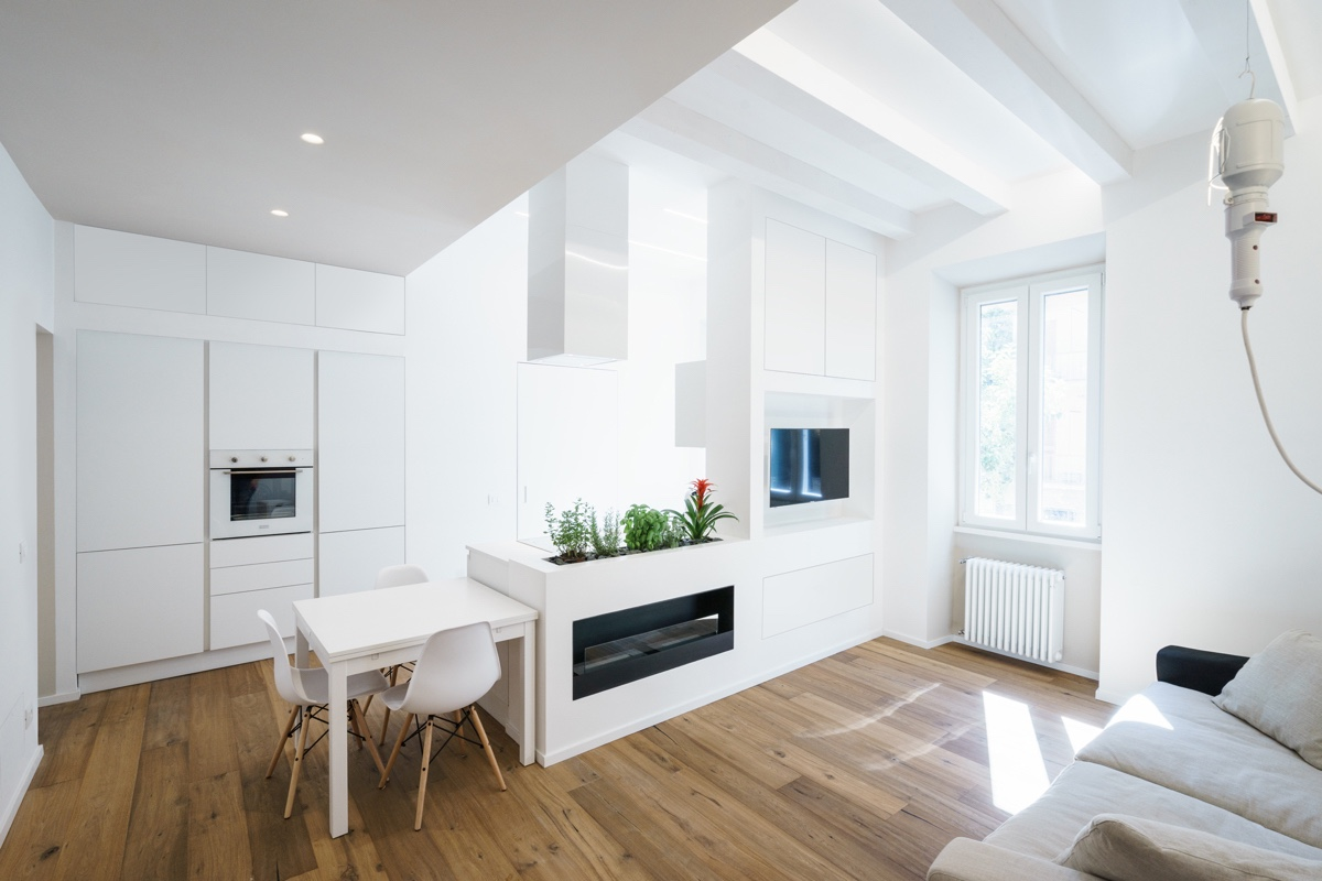 square-white-dining-table