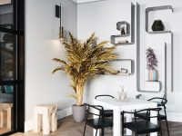 unique-dining-room-decor