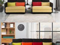 2-Piece-Modular-Sofa