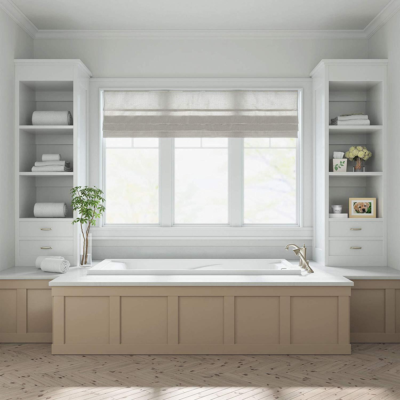 72-inch-bathtub-drop-in-design-versatile-bathroom-fixture