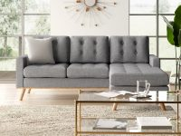 77-inch-sectional-sofa-for-small-living-room-compact-mid-century-modern-furniture-ideas-and-inspiration-for-apartment-loft-home-office