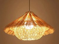 Chic-Rattan-Pendant-Light