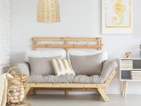 Coastal-rattan-pendant-light