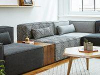 Contemporary-5-Piece-Modular-Sofa-