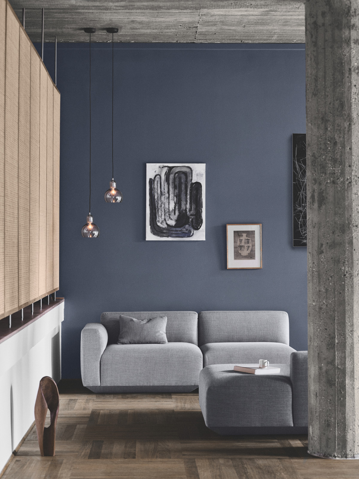 Develius-A-Modular-Sofa-with-Cushions