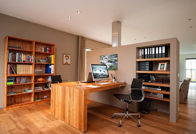 Eames-Style-Group-Management-Chair-1