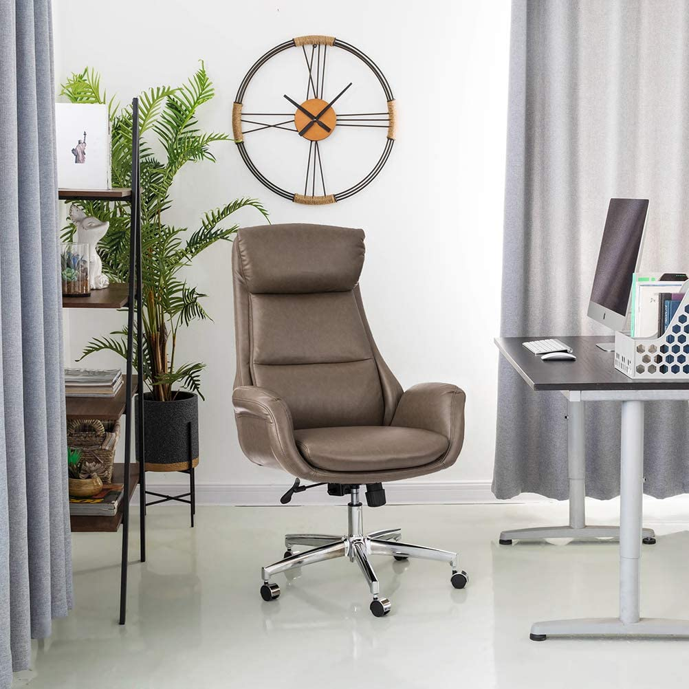Executive-Leather-Office-Chair