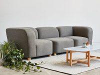 Gus-Modern-Circuit-Modular-Sofa