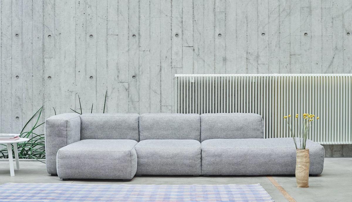 Hay-Mags-Soft-Modular-Sofa