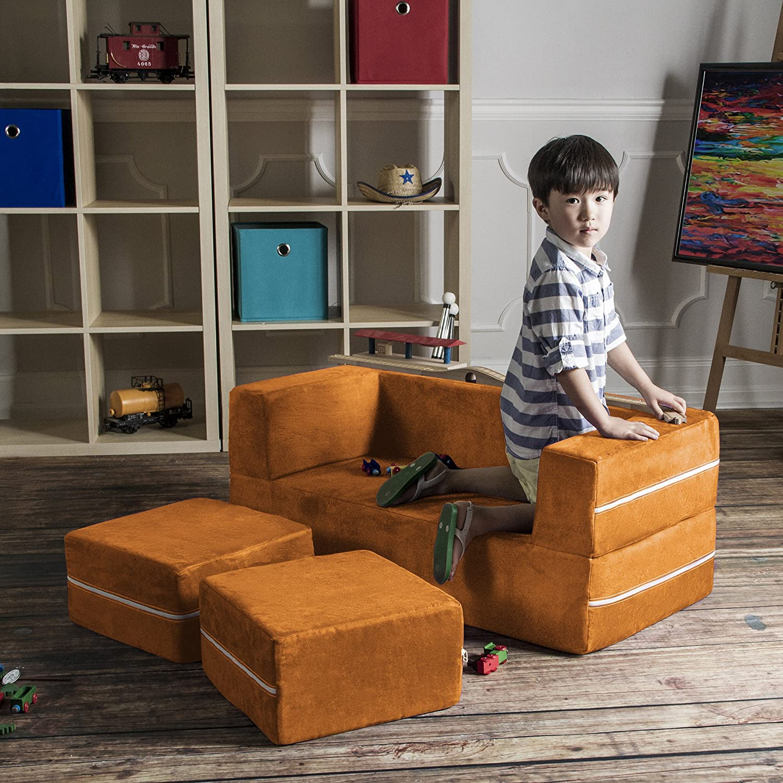 Kids-Modular-Sofa